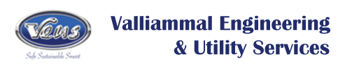 Valliammal Engineering and Utility Services